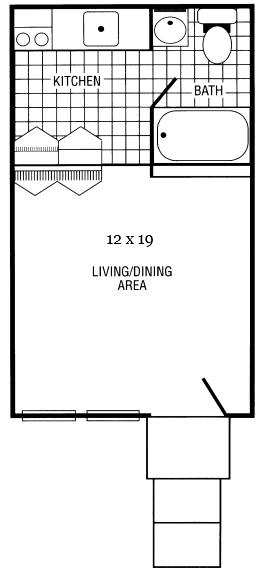 Studio-floorplans-thornapple